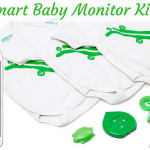 Mimo Smart Baby Monitor Kit Review