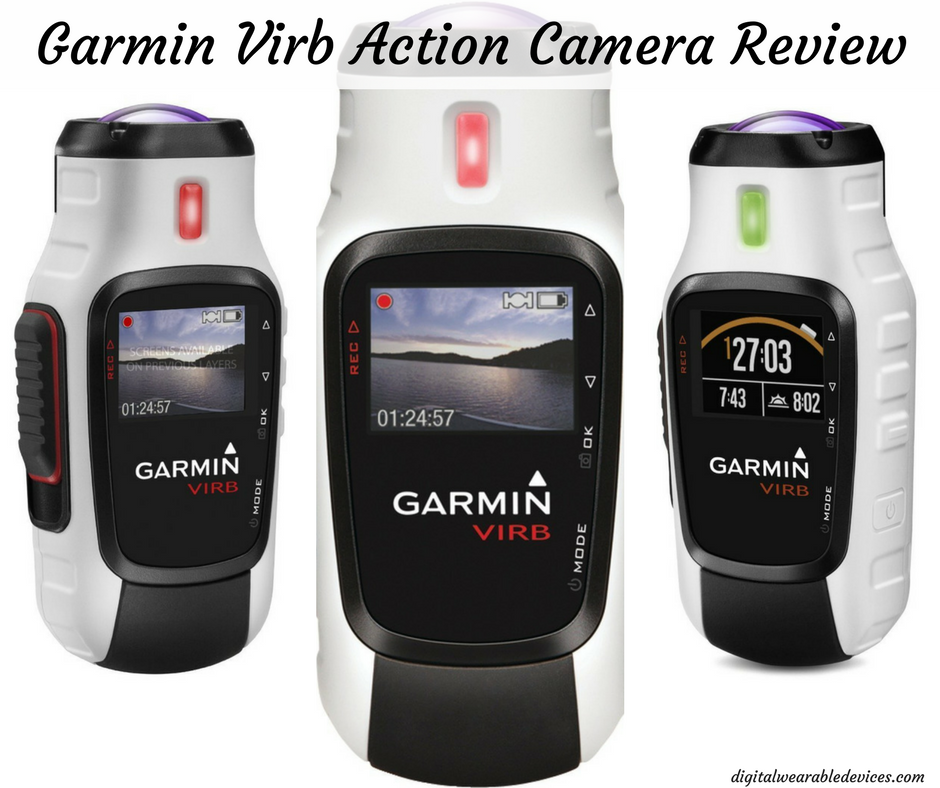 Review garmin virb - Places to eat at south coast plaza