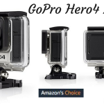 GoPro Hero4 Review