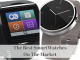 The Best SmartWatch On The Market